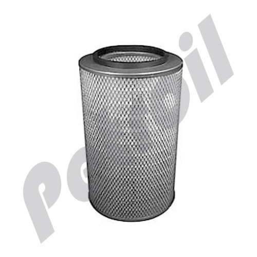 PA3655 Baldwin Outer Air Filter New Holland 9846494 P607359 AF25368 46660
