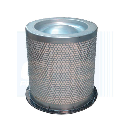 SO9754 GFC Air/Oil Filter Element Ingersoll Rand 22291280 P45C754