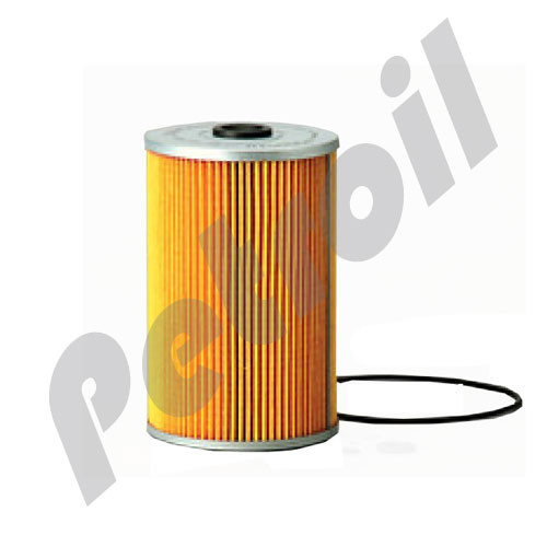 P550010 Donaldson Oil Filter Cartridge Type Hino 156071410 4092039 18781007501 15208Z9025 LF3319 P723 51282 LP22562