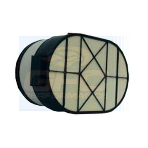 SA9062 GFC Air Filter Sullair 02250175-062