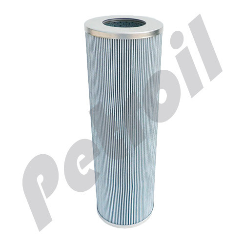(Case of *) 932561 Parker Hydraulic Filter Cartridge type 74 Micron SS Wiremesh Buna N