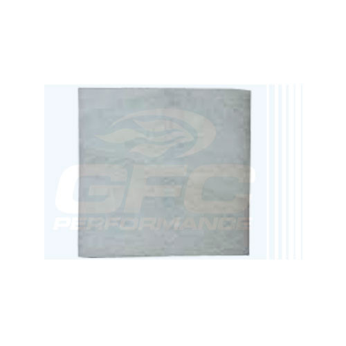 A9365 GFC Precleaner wrap Waukesha 209365