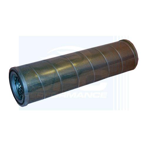 SO9651 GFC Saturn Oil/Air Separator Cartridge type Frick 531B0065H01
