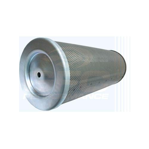 (Case of 10) SO9902 GFC Oil/Air Separator Frick 531B0099H02