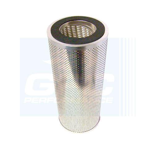 SO9003 Oil/Air Separator GFC Frick 531B0100H03 OD 6.13 L 43.5