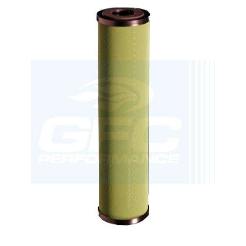 SZ9445 Teflon Separator GFC Facet ST644FF-5