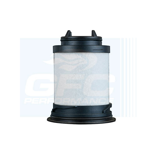 SO9468 GFC Air/Oil Separator Rietschle 731468