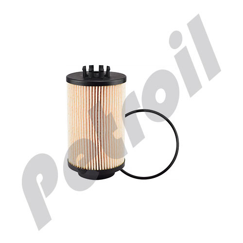 P785373-1 This P/N is OBSOLETE. No Replacement. (Contact us for an equivalent) (Donaldson Fuel Filter Cartridge MAN 51125030061 PF7935 33173 FF5629  51125030063)