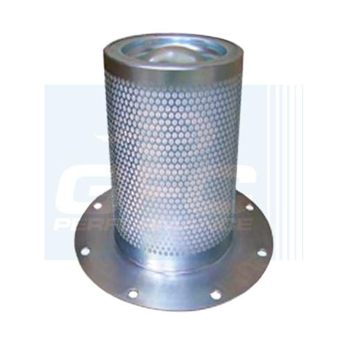 (Case of 1) SO9106 Air/Oil Filter Separator  Mann Hummel 4900052106