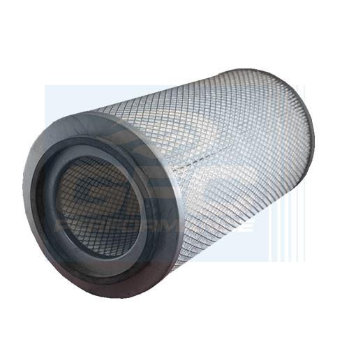 SA2676 GFC Air Filter