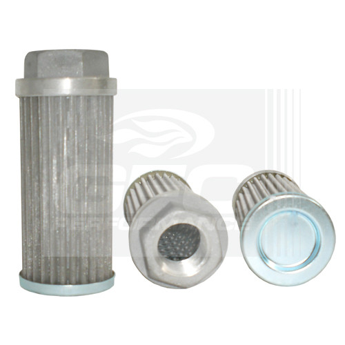 SH1000 Suction Filter GFC FTS45  SI350