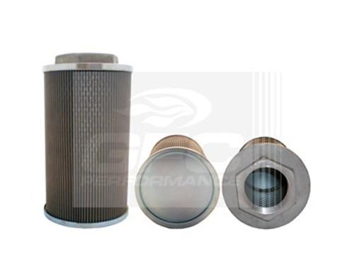 SH1010 Suction Filter GFCEngeagro 00947012 Tecfil SI8400