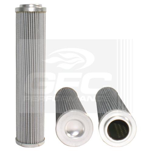 SH1400 GFC Purolator 1400EAM062F2 Pall HC9020FUN8H / HC9020FKN8H