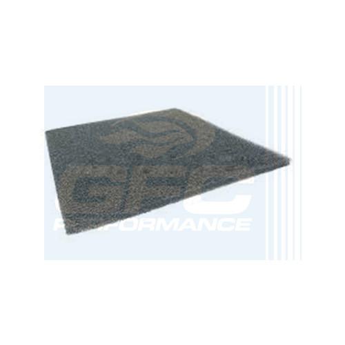 SA9554 GFC Atlas Copco 2202-2605-54
