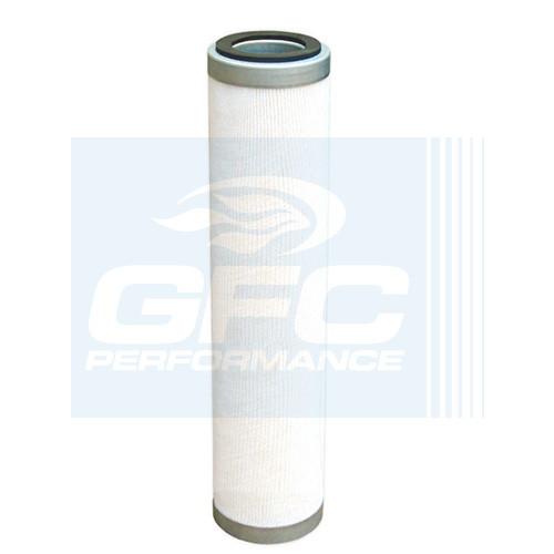 SF3681 Gas Coalescer GFC  PecoFacet PCHG-36
