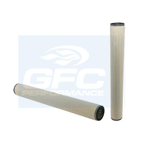 SF1704 Gas Coalescer Filter PecoFacet NGGC-336