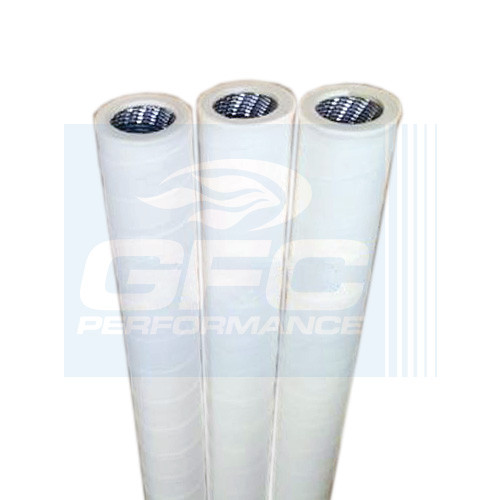 SF9012 Gas Coalescer GFC PecoFacet PCHG-12