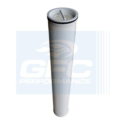 SH6400 GFC HFU640GF200H13 Pall
