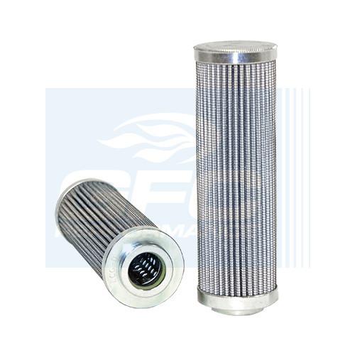 SH2206 GFC Hydraulic Filter Hydac / Hilco 0110D010BH3HC HC2206FKS6H