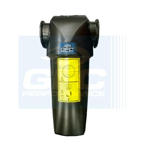 SP9734 GFC