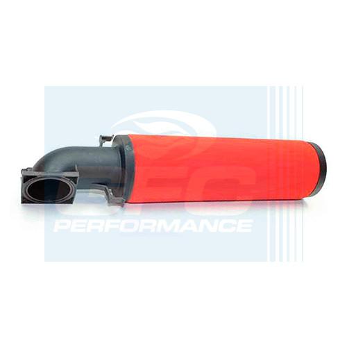 SA9025 GFC Air Compressor Ingersoll Rand 88343025