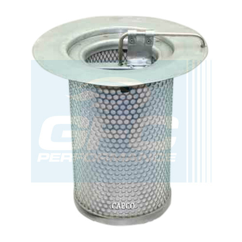 SO9579 GFC Air / Oil Separator Filter Ingersoll Rand 38008579
