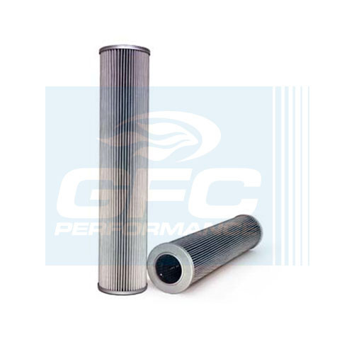 SH8916 GFC Hydraulic Filter Element Pall HC8900FKS16Z