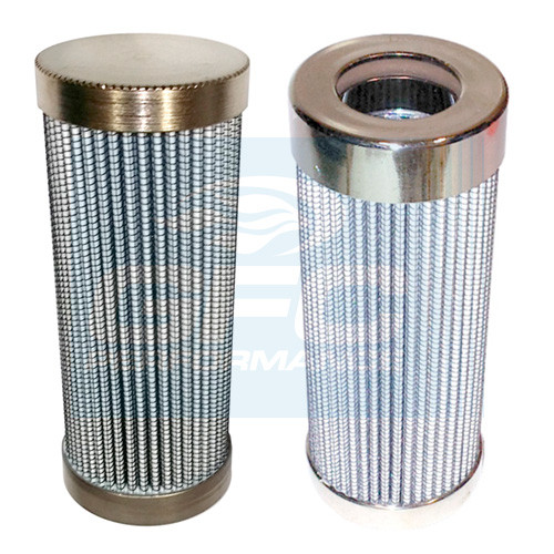 SH9024 Hydraulic Cartridge Pall HC9021FKT4Z