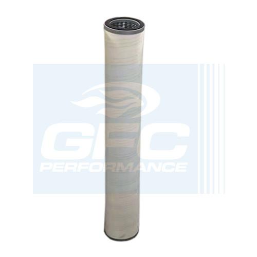 (Case of 4) SF9336 GFC Gas Coalescer/Separator Replaces PECO FG336 Fiberglass Media DOE