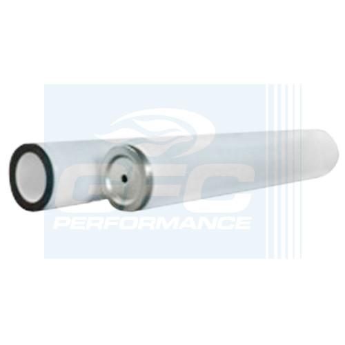 (Case of 1) SF9936 GFC Coalescer Gas Natural  Polyester PecoFacet NGGC-336-PL-01