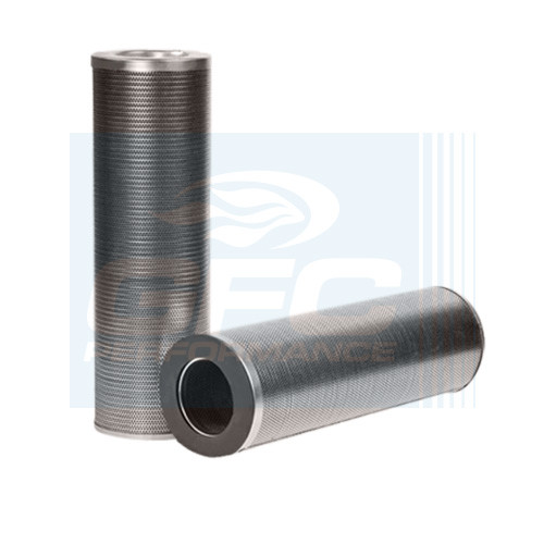SP9122 GFC Activated Carbon Canister