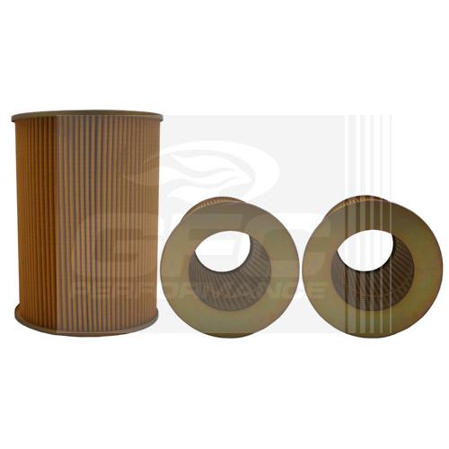 SI2616 GFC Hydraulic Filter