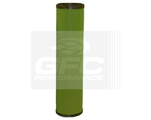 SI5401 GFC Separator Element Teflon