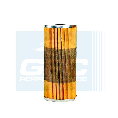 SI6140 GFC Pleated Element