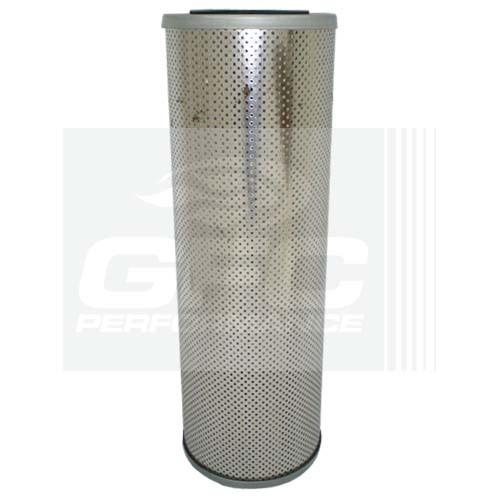 SI7181 Hydraulic Filter Element