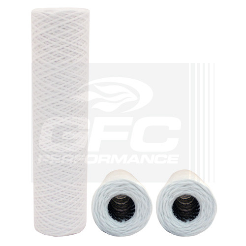 SP0522 Filter Cartridge