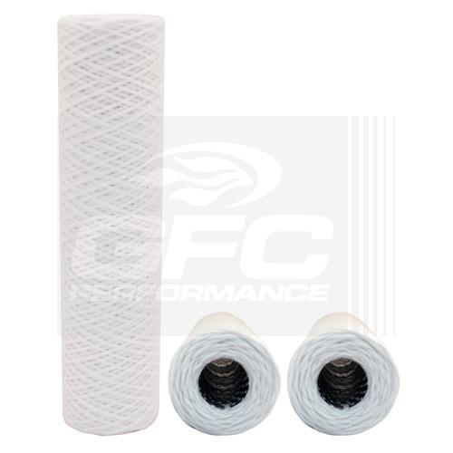 SP0542 Filter Cartridge