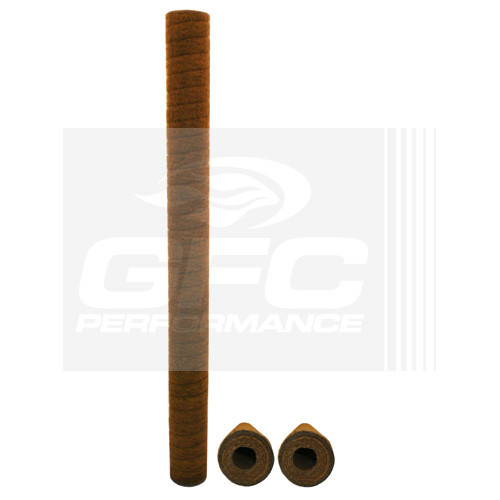 SP1036 Resin Bonded Cartridge