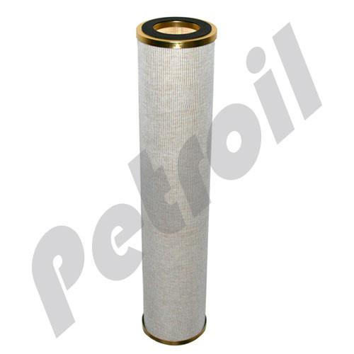 CP-28658 Element Coalescer