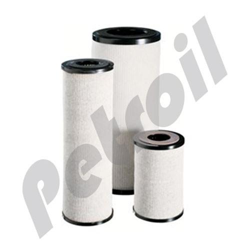 CA14-3 Coalescer Element FACET