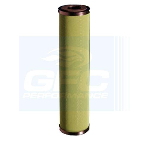 SZ9318 Filter Separator GFC
