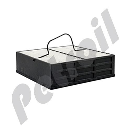 BF46087 Water Filter Box type SEPAR 4030