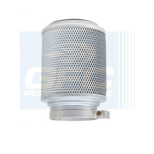 SA9012 Oil wetted air cleaner Mann Hummel 4318067012