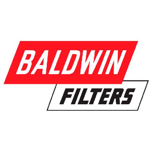 (Case of 1) BK6083 Baldwin Service Kit for Mack GU713