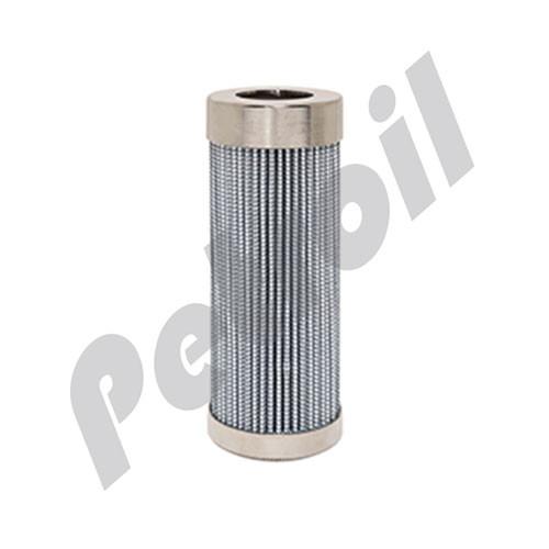 PT23126-MPG Baldwin Maximum Glass Performance Hydraulic Element Pall HC9021FUS4H