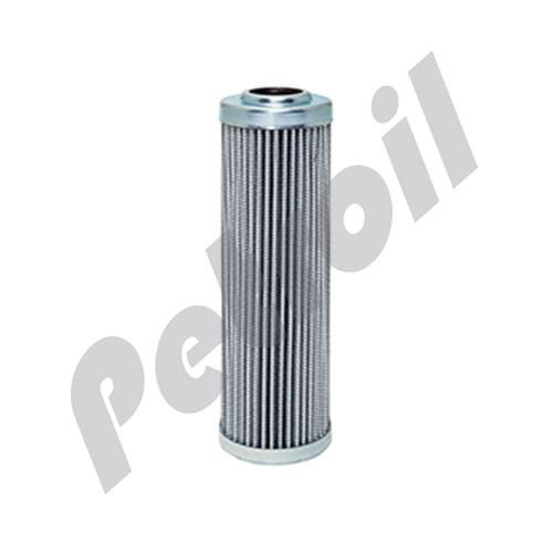 PT23128-MPG Baldwin Maximum Performance Glass Hydraulic Element Hydac Applications