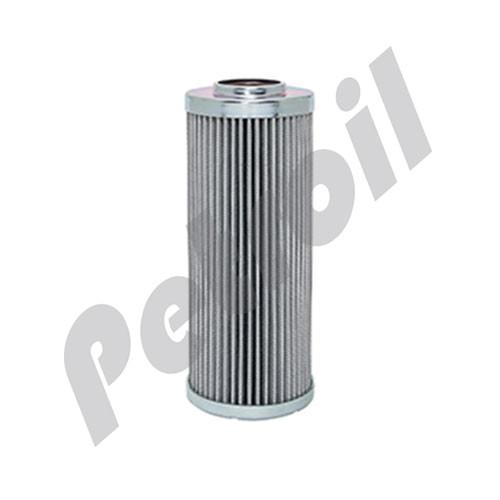 PT23129-MPG Baldwin Maximum Performance Glass Hydraulic Element Hydac 24D020BN3HCV