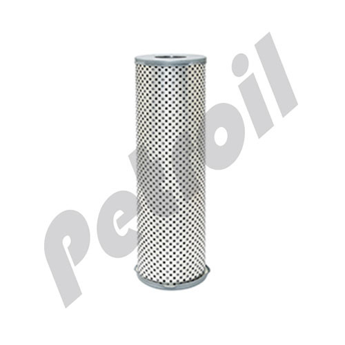 PT23132-MPG Baldwin Maximum Performance Glass Hydraulic Element