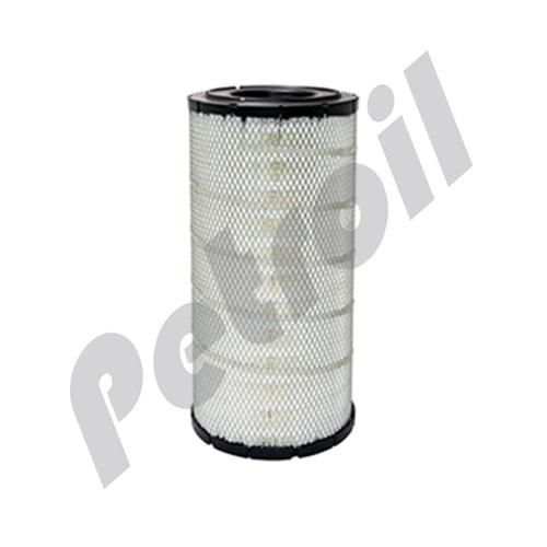 RS30180 Baldwin Radial Seal Air Element M.A.N. 81083040093 Donaldson P782998