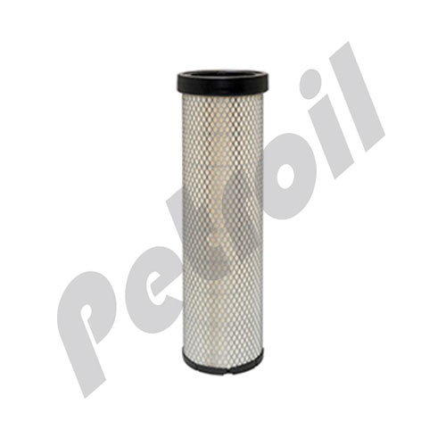 RS30224 Baldwin Radial Seal Inner Air Element Case 84286397